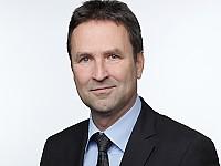 Jürgen Grützner - Geschäftsführer, Verband der Anbieter von Telekommunikations- und Mehrwertdiensten e. V. (VATM)