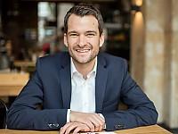 Johannes Vogel - MdB, Sprecher für Arbeitsmarkt- und Rentenpolitik der FDP-Bundestagsfraktion, Generalsekretär der Freien Demokraten NRW