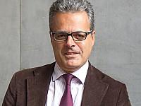 Prof. Dr. Harald Pechlaner, Katholische Universität Eichstätt-Ingolstadt