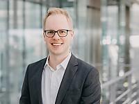 Dr. Jens Brandenburg MdB, Sprecher für Studium, berufliche Bildung und lebenslanges Lernen der FDP-Bundestagsfraktion