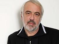 Karl Brenke - Volkswirt, Deutsches Institut für Wirtschaftsforschung (DIW Berlin)