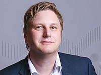 Uwe Cremering, Director AMBEO Immersive Audio bei Sennheiser