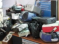 UKW-Radios: spätestens in 15 Jahren Technikschrott?