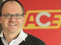 Matthias Knobloch, Verkehrspolitik und Leiter Hauptstadtbüro ACE