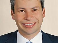 Steffen Bilger, MdB, CDU/CSU-Bundestagsfraktion