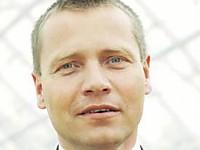 Erwin Linnenbach, REGIOCAST