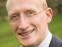 Prof. Dr. Uwe P. Kanning, Hochschule Osnabrück