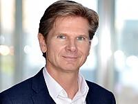 Heiner Garg - Minister für Soziales, Gesundheit, Jugend, Familie und Senioren in Schleswig-Holstein