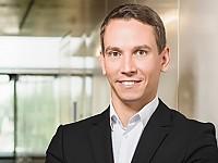 Clemens Zierler, Geschäftsführer des Instituts für Arbeitsforschung und Arbeitspolitik an der Johannes Kepler Universität Linz