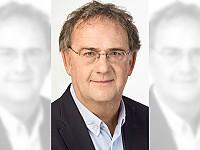 Dr. Walter Säckl - Generalsekretär, Österreichischer ReiseVerband (ÖRV)