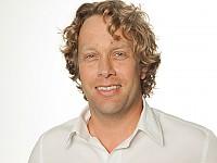 Jan Schmelter, Geschäftsführer RADIO BOB!
