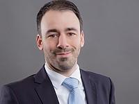 Prof. Dr. Thomas Bauer - Studiengangsleiter BWL- Messe-, Kongress- und Eventmanagement, Duale Hochschule Baden-Württemberg, Ravensburg