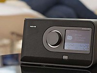 Neue Digitalradio-Mehrwertdienste: Technische Spielerei oder technische Innovation?