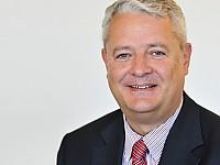 Dr. Lutz Hasse, Thüringer Landesbeauftragter für den Datenschutz und die Informationsfreiheit (TLfDI)