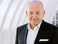 Thomas Jung - Programmchef SWR3