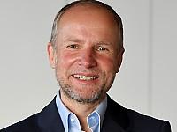 Ulrich R. J. Kubak, CEO, Klassik Radio AG