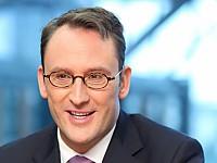 Dr. Tobias Schmid, Bereichsleiter Medienpolitik bei RTL