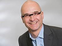 Prof. Dr. Answin Vilmar - Kommunikation & Wirtschaft  IST-Hochschule für Management