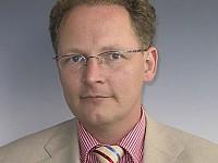 Thomas Wächter von Media Broadcast will Datendienste im Digitalradio populär machen