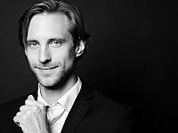 Kai Gondlach - Zukunftsforscher, Keynote Speaker und Autor