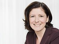 Malu Dreyer (SPD), Ministerpräsidentin von Rheinland-Pfalz und Vorsitzende der Rundfunkkommission der Länder