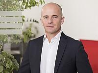 Joachim Feher, Geschäftsführer RMS Radio Marketing Service GmbH Austria