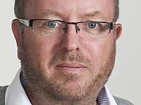 Martin Haltermann, Leiter Kommunikation & Medien MSV Duisburg