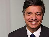 Alexander Thies, Vorsitzender des Gesamtvorstands der Allianz Deutscher Produzenten Film & Fernsehen e.V.