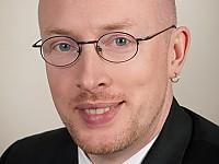 Christian Pegel, Minister für Energie, Infrastruktur und Landesentwicklung in Mecklenburg-Vorpommern