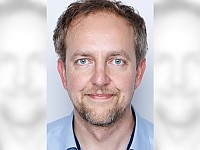 Franz von Weizsäcker - Head of Datacipation Programme, Deutsche Gesellschaft für Internationale Zusammenarbeit (GIZ) GmbH