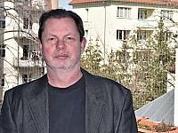 Uwe Rempe - Freier Redakteur