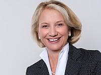 Prof. Dr. Dr. Birgit Spanner-Ulmer, Direktorin Produktion und Technik