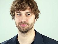 Stefan Gelbhaar, Sprecher für Medien- und Netzpolitik Fraktion Bündnis 90/Die Grünen im Abgeordnetenhaus von Berlin