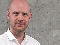 Prof. Dr. Lorenz Pöllmann - Professor für Medien- und Eventmanagement an der HMKW - Hochschule für Medien, Kommunikation und Wirtschaft, Berlin