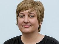 Prof. Dr. phil. Gabriele Meyer - Vorstandsmitglied, Deutsches Netzwerk Evidenzbasierte Medizin e.V.