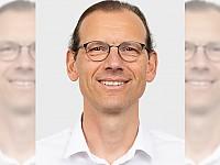 Christoph Merkli - Geschäftsführer, Pro Velo Schweiz