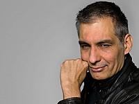 Prof. Dr. Michael Bhatty, Mediadesign Hochschule für Design und Informatik