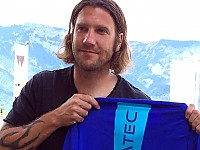 Torsten Frings, Fußball-Trainer und Ex-Nationalspieler