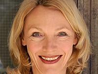 Christiane Siemen, CEO Creative Europe Desk Hamburg