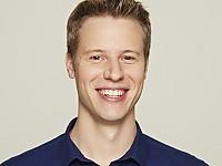 Lorenzo von Petersdorff | Stellvertretender Geschäftsführer & Legal Counsel Unterhaltungssoftware Selbstkontrolle (USK)