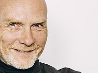 Prof. Dr. Stephan Rammler - Wiss. Direktor des IZT - Institut für Zukunftsstudien und Technologiebewertung Berlin