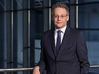 Guido Zimmermann -  Analyst, Landesbank Baden-Württemberg (LBBW)