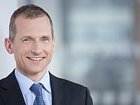 Dr. Michael Kühn, Justitiar Norddeutscher Rundfunks und Vorsitzender der juristischen Kommission der ARD