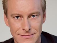 Michael Langbehn, Manager PR, CSR und Sponsoring bei Panasonic Deutschland