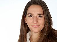 Prof. Dr. Mareike Müller - Hochschule Macromedia, Campus Köln