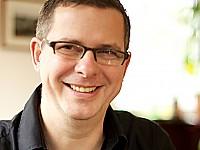 Dirk Poerschke, Sprecher der Fachgruppe GAMES bei der Gesellschaft für Medienpädagogik und Kommunikationskultur in der Bundesrepublik Deutschland e.V. (GMK)