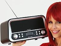 Im Vorfeld der IFA hat das Meinungsbarometer Digitaler Rundfunk die Digitalradio-Hersteller nach der EBU-Initiative befragt