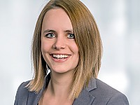 Julia Miosga, Bitkom-Handelsexpertin
