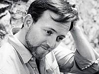 Christoph Trummer - Leiter der politischen Projekte, SONART – Musikschaffende Schweiz