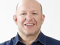 Kai Jürgens - Verkehrs-Anchor in der täglichen Moin-Show bei Antenne Niedersachsen